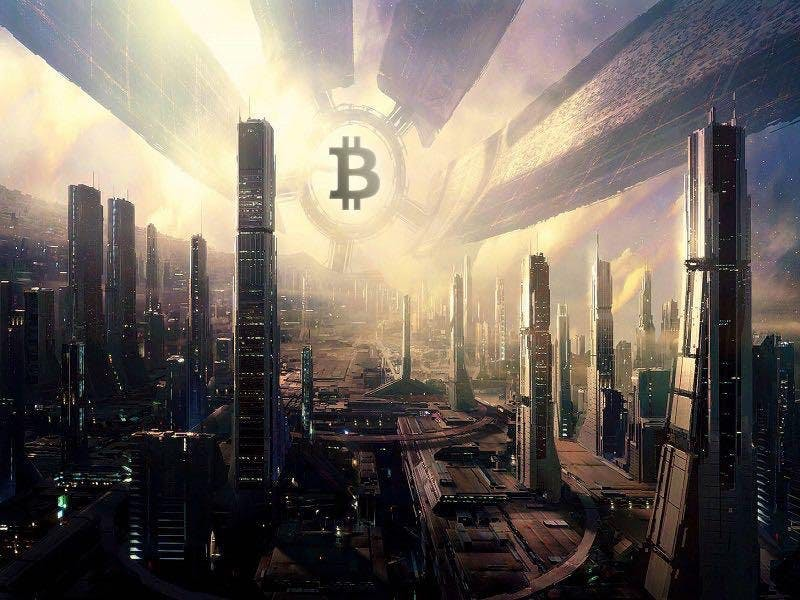 Coinbase bitcoin ontwikkelaars