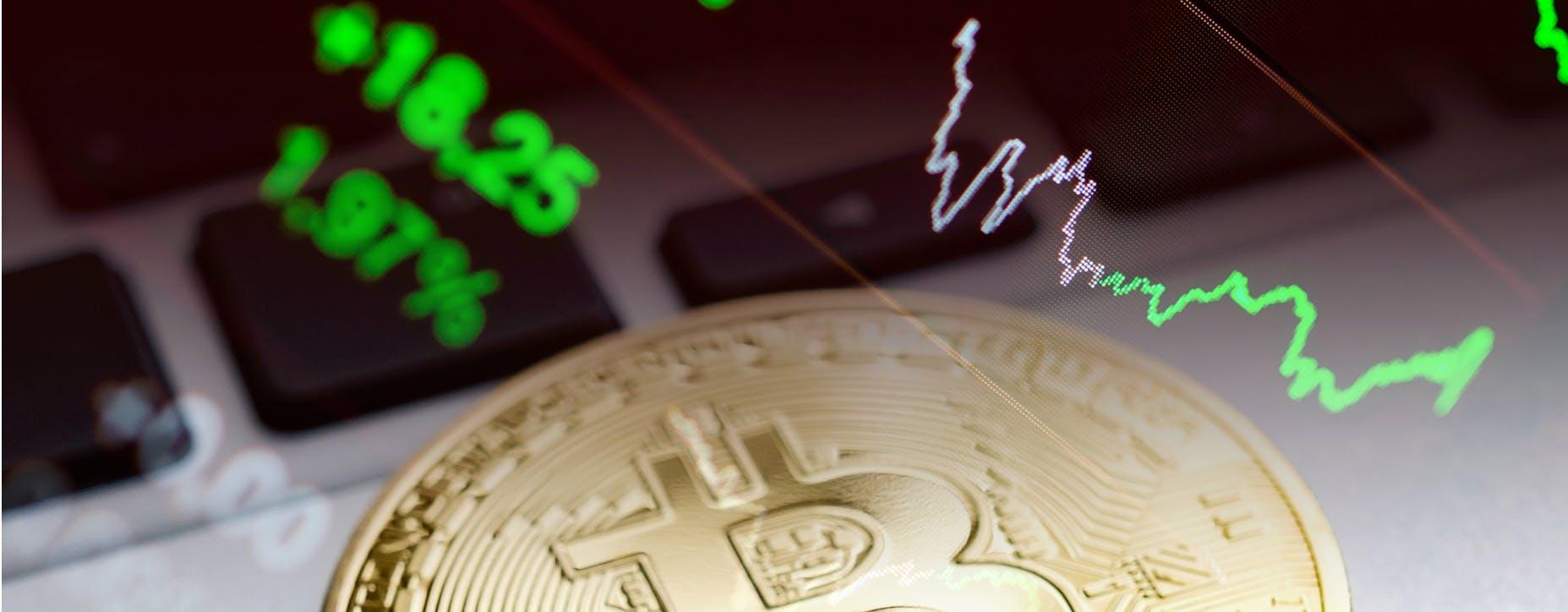 Tulli Bitcoin