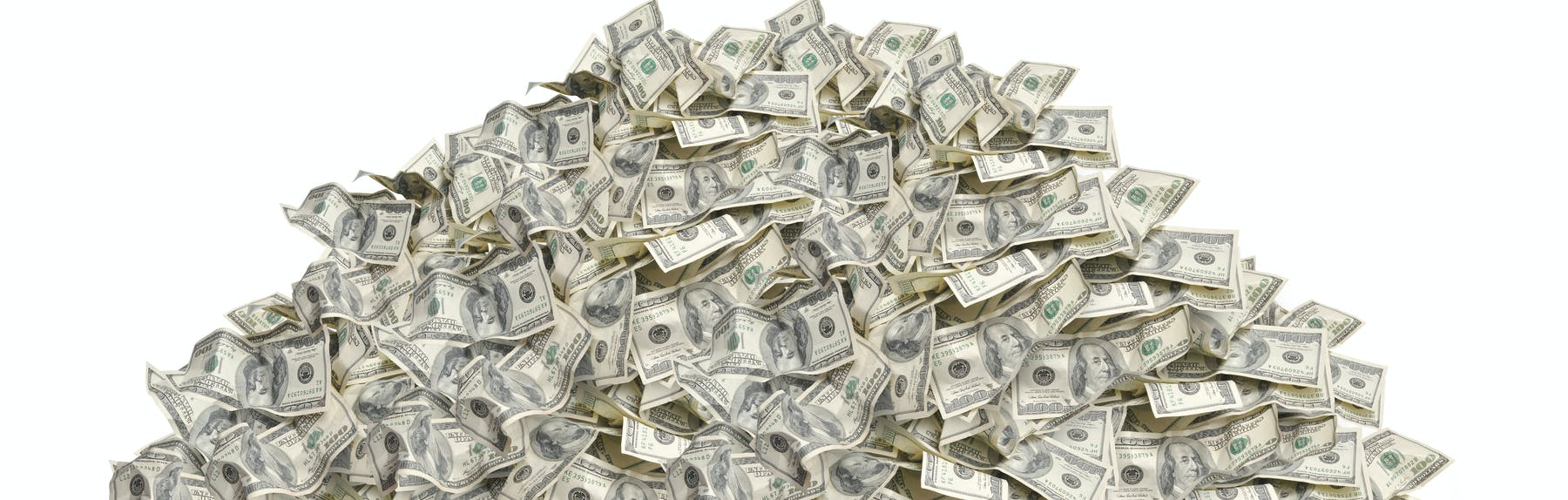 bitcoin onderpand voor lening in dollars