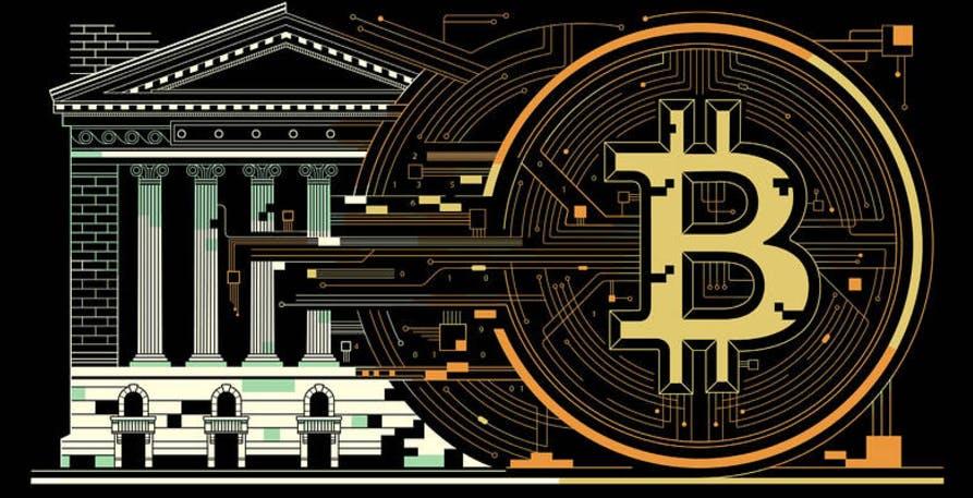 bitcoin vermogensbeheer