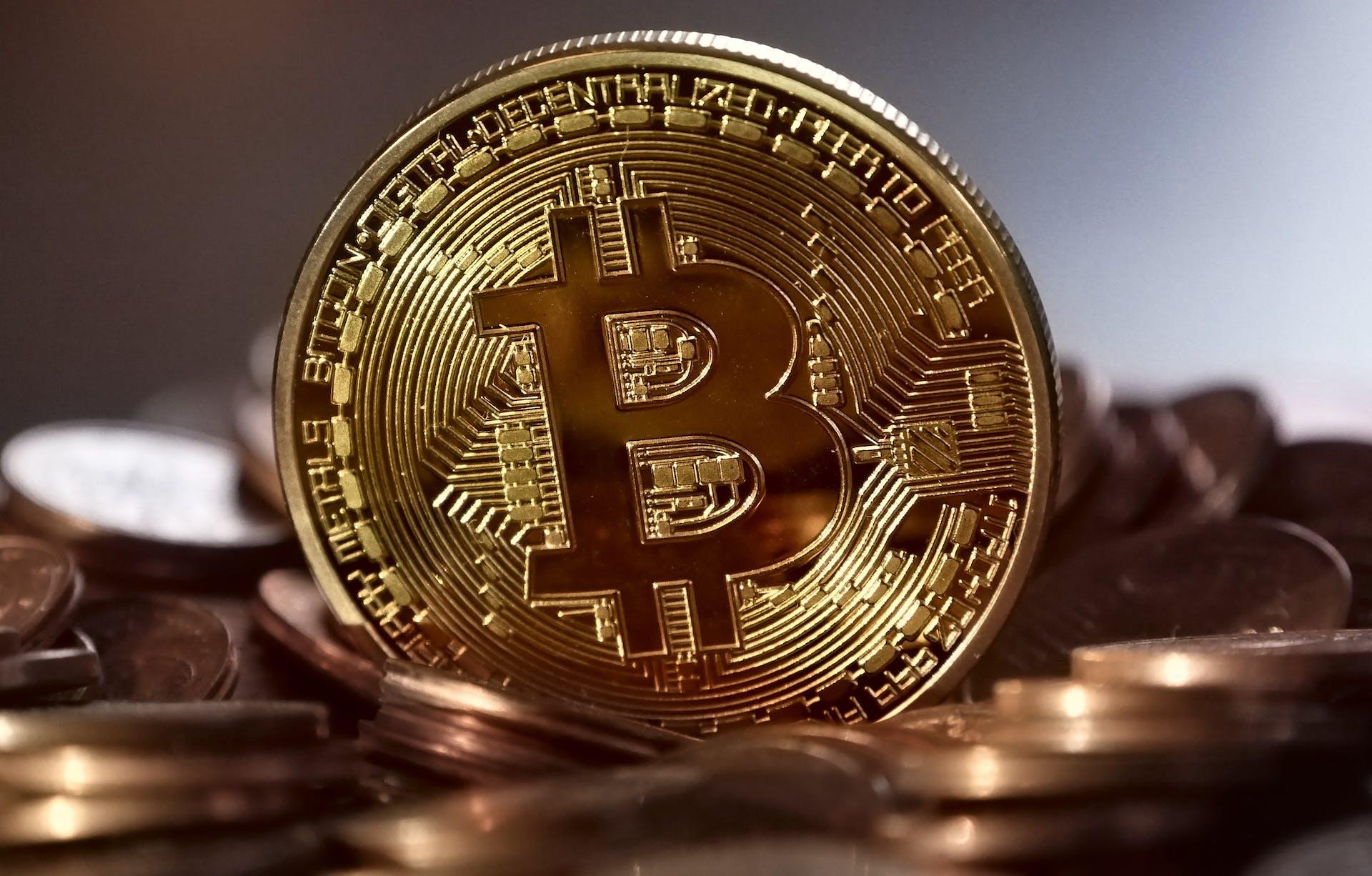 beste bitcoin wallet