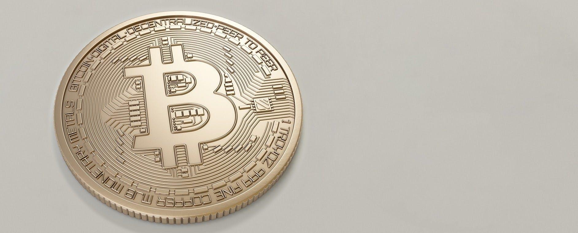 bitcoin beleggingsfonds