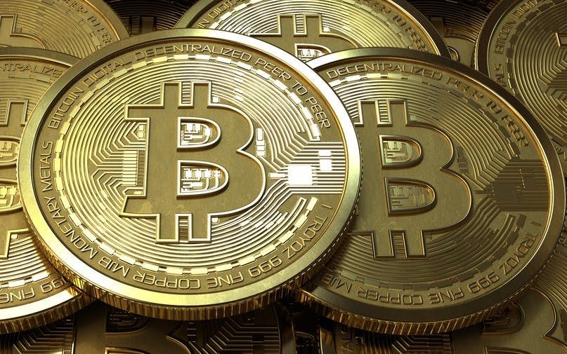 bitcoin aandelen kopen